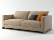 Reversi sofa system 3