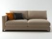 Reversi sofa system 9