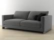 Reversi sofa system 6