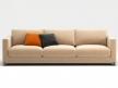 Reversi sofa system 14