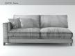 Reversi sofa system 23