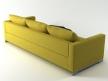 Reversi sofa system 12