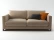 Reversi sofa system 2