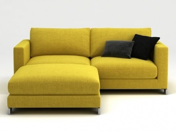 Reversi sofa system 8