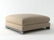 Reversi sofa system 7