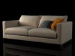 Reversi sofa system 19