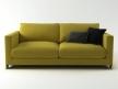 Reversi sofa system 5
