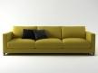 Reversi sofa system 11