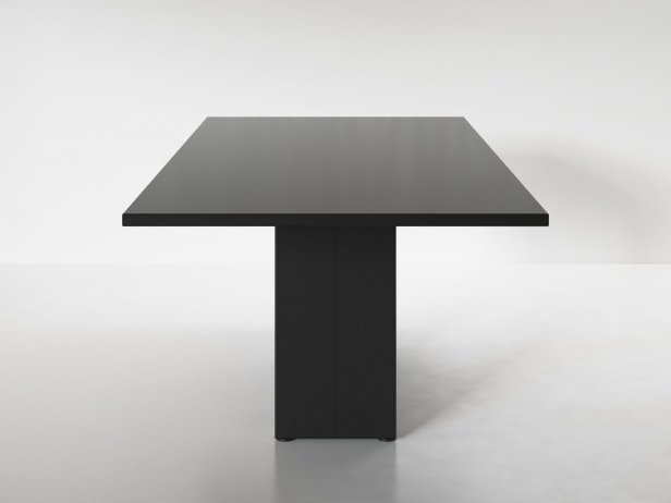 Holo Dining Table 4