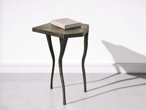 MC2 Side Table