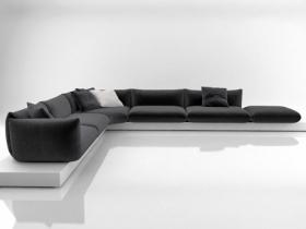 Jalis sofa 02