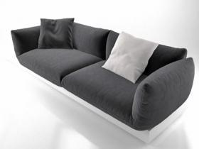 Jalis sofa 01