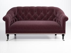 Tangier 65 Sofa