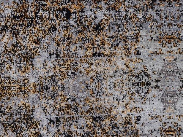 Nilanda NI12 Carpet 2