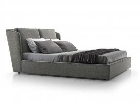 Nikita Bed