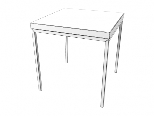 Gaby Low Tables 5