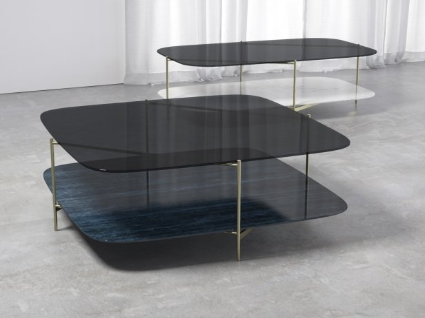 Clyde Coffee Tables 3