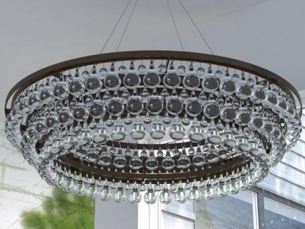 Arctic pear chandelier round 120 3d model ochre arctic pear chandelier round 120 4 aloadofball Gallery