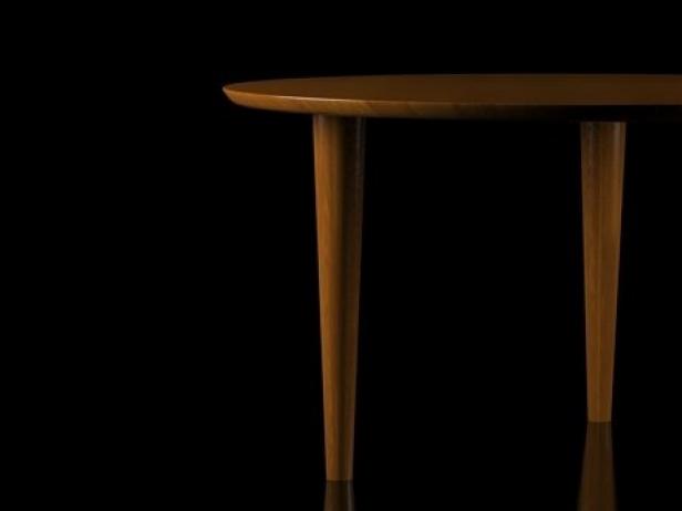 Kalahari Table 13