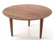 Kalahari Table 2