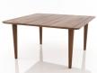 Kalahari Table 8