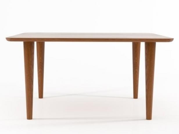 Kalahari Table 7