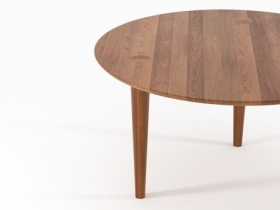 Kalahari Table