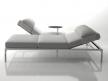 Springtime Chaise Lounge 6