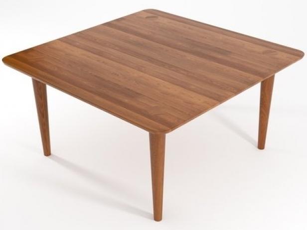 Kalahari Table 9