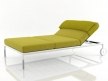 Springtime Chaise Lounge 4