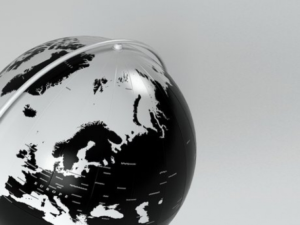 Corona Globes 6