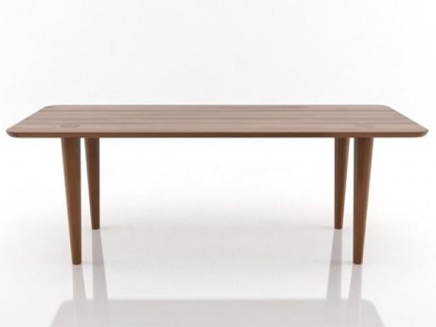Kalahari Table 11