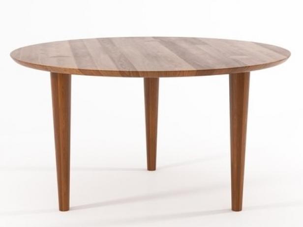 Kalahari Table 3