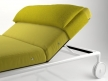 Springtime Chaise Lounge 7