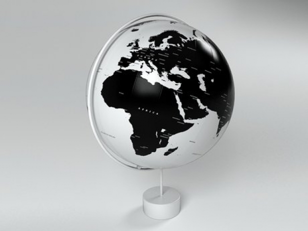 Corona Globes 5