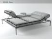 Springtime Chaise Lounge 15
