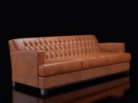 Hammercap Sofa