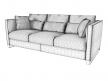 Estienne Large Sofa 3