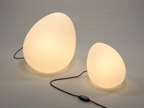 Dolmen Lamps