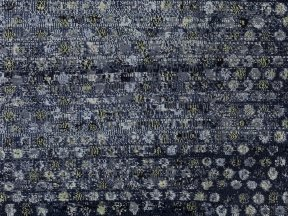 Circlism C07 Carpet