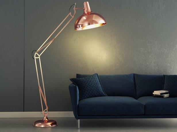 Atlas Floor Lamp 1