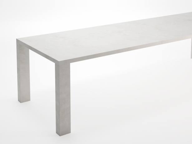 DS-777 Dining Table Composite 2