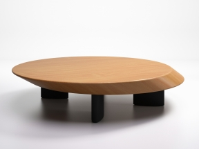 520 Accordo Table