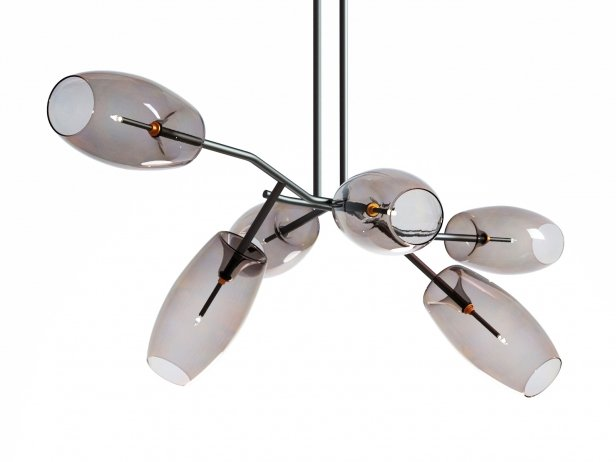 Diantha Pendant Lamp 5