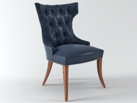 Athens Chair 2901S