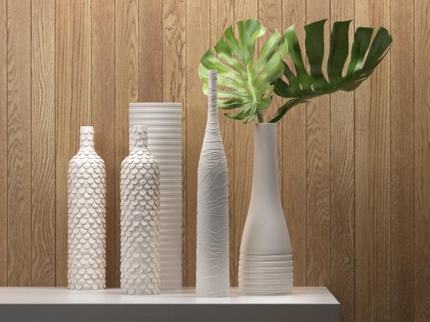 Ceramic Set 02 1