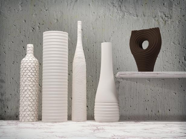 Ceramic Set 02 4