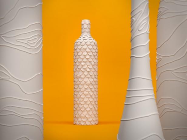 Ceramic Set 02 5