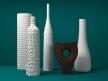 Ceramic Set 02 2