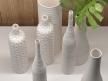 Ceramic Set 02 3